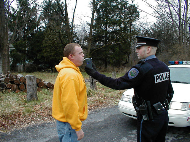 51454 best breathalyzer DUI and DWI   What Motorists Should Know