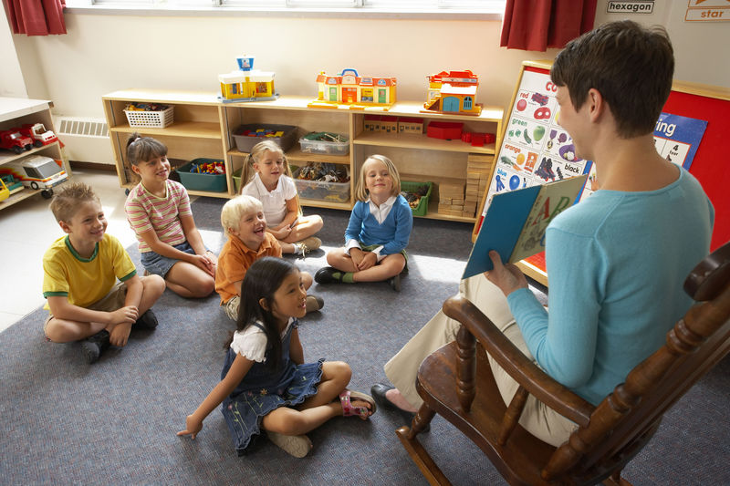 Classroom Design For Special Needs Students ~ Easy trick to help kids learn read big ten science